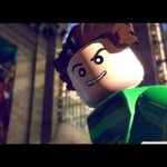 Скриншот LEGO: Marvel Super Heroes – Изображение 14