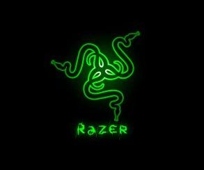Для геймеров! Razer представила обновленную клавиатуру BlackWidow Ultimate с защитой от воды и грязи