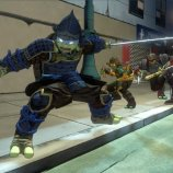 Скриншот Teenage Mutant Ninja Turtles: Mutants in Manhattan – Изображение 4