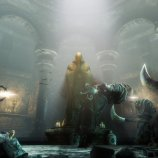 Скриншот Painkiller: Hell and Damnation – Изображение 2
