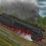 Скриншот EEP Virtual Railroad 5 – Изображение 8
