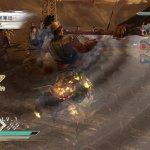 Скриншот Dynasty Warriors 6 – Изображение 90