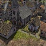 Скриншот Banished – Изображение 7