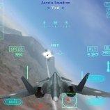 Скриншот Ace Combat Xi: Skies of Incursion – Изображение 10