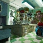 Скриншот Яйца Фаберже. Приключение – Изображение 10