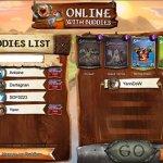 Скриншот Small World 2 – Изображение 2