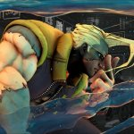 Скриншот Street Fighter V – Изображение 430