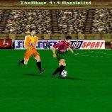 Скриншот Soccer Nation – Изображение 5
