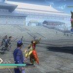 Скриншот Dynasty Warriors 6 – Изображение 156