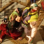 Скриншот Street Fighter V – Изображение 391