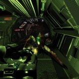 Скриншот CDF Ghostship – Изображение 4