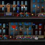 Скриншот Jimmy Vs Zombies – Изображение 5