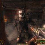 Скриншот Inhabited Island: Prisoner of Power – Изображение 7