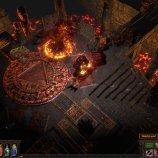 Скриншот Path of Exile – Изображение 5
