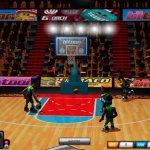 Скриншот BasketDudes – Изображение 13