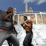 Скриншот Breaking the Rules: The Roman Tournament – Изображение 11