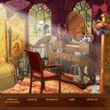 Скриншот Невесты вампира – Изображение 3