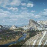 Скриншот World of Warplanes – Изображение 8