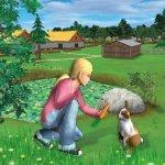 Скриншот Happy Tails: Animal Shelter – Изображение 2
