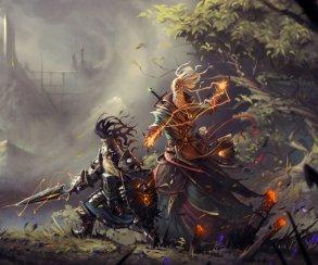 [ВИДЕО] 10 лучших игр 2017 года. Prey, Horizon Zero Dawn, Cuphead идругие