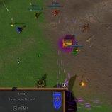 Скриншот Heroes of Delum – Изображение 11