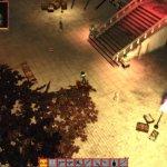 Скриншот Gluk'Oza: Action! – Изображение 49