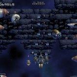 Скриншот Xenon 2000: Project PCF – Изображение 1