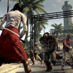 Скриншот Dead Island – Изображение 31