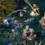 Скриншот Command & Conquer: Red Alert 3 – Изображение 6