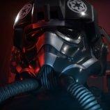 Скриншот Star Wars: Squadrons – Изображение 5