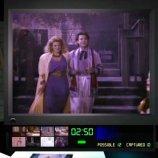 Скриншот Night Trap: 25th Anniversary Edition – Изображение 3