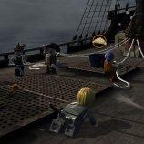 Скриншот LEGO Pirates of the Caribbean – Изображение 10