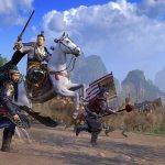 Скриншот Total War: Three Kingdoms – Изображение 22