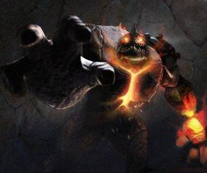 Darkspore убрали из магазина Steam
