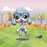 Скриншот Littlest Pet Shop 3: Biggest Stars – Изображение 5