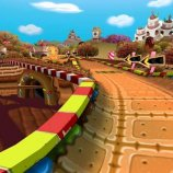 Скриншот Kart n' Crazy – Изображение 6
