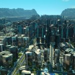 Скриншот Anno 2205 – Изображение 23