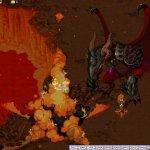 Скриншот Links to Fantasy: Trickster – Изображение 13