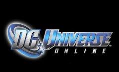 DC Universe Online. Дневники разработчиков