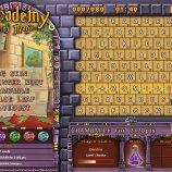Скриншот Academy of Magic: Word Spells – Изображение 2