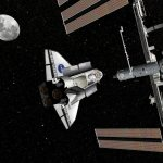 Скриншот Space Shuttle Simulator – Изображение 9