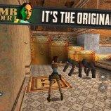 Скриншот Tomb Raider 2 [II] – Изображение 9