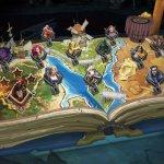 Скриншот Chronicle: RuneScape Legends – Изображение 2