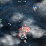 Скриншот Spaceforce Homeworld – Изображение 9
