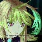 Скриншот Tales of Xillia – Изображение 26