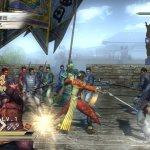 Скриншот Dynasty Warriors 6 – Изображение 136