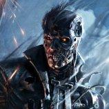 Скриншот Terminator: Resistance – Изображение 6