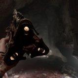Скриншот Scorn – Изображение 4