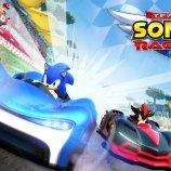 Скриншот Team Sonic Racing – Изображение 4