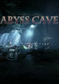 Abyss Cave – фото обложки игры